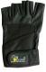 Перчатки для пауэрлифтинга Olimp Sport Nutrition Competition Gloves / I00004238 (р-р M) -