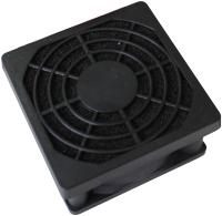 Вентиляция для террариума Lucky Reptile Terra Fan Set / TF-1 -
