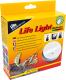 Светильник для террариума Lucky Reptile Life Light Multicolor LL-1 -