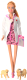 Кукла с аксессуарами Defa Доктор / 8346 -