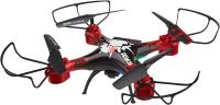 Квадрокоптер Revell Demon / 23876 -