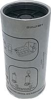 Топливный фильтр Mercedes-Benz A0004770103 -