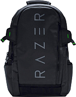 Рюкзак Razer Rogue Backpack 15.6 (RC81-02410101-0500) -