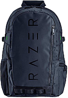 Рюкзак Razer Rogue Backpack 15.6 V2 (RC81-03120101-0500) -