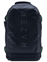 Рюкзак Razer Rogue Backpack 17.3 V2 (RC81-03130101-0500) -