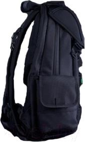Рюкзак Razer Tactical Backpack 14 (RC21-00910101-0500)