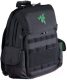 Рюкзак Razer Tactical Backpack 14 (RC21-00910101-0500) -