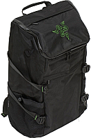 Рюкзак Razer Utility Backpack 17.3 (RC21-00730101-0000) -