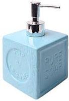Дозатор жидкого мыла Splendid Savon -