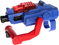 Бластер игрушечный Играем вместе B1638150-R -