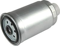 Топливный фильтр Patron PF3342 -