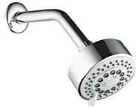 Верхний душ Ledeme M94 -