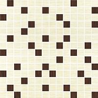 Мозаика Керамин Сакура 3 (300x300) -