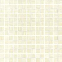 Мозаика Керамин Сакура 3С (300x300) -