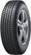 Летняя шина Dunlop Grandtrek PT3 215/60R17 96H -