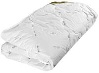 Одеяло Нордтекс Verossa VRA облегченное 200x220 (алоэ вера) -