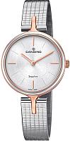 Часы наручные женские Candino C4643/1 -