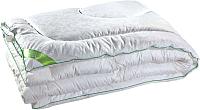 Одеяло Нордтекс Verossa VRB облегченное 172x205 (бамбук) -