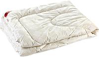 Одеяло Нордтекс Verossa VRS облегченное 172x205 (лебяжий пух) -