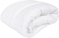 Одеяло Нордтекс Магия сна МС облегченное 140x205 -