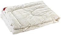 Одеяло Нордтекс Verossa VRS облегченное 200x220 (лебяжий пух) -
