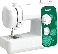 Швейная машина Brother RS-100s -