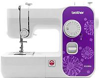 Швейная машина Brother RS-200s -