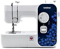 Швейная машина Brother LS-300s -