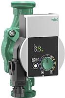 Циркуляционный насос Wilo Yonos Pico 30/1-8 (4215521) -