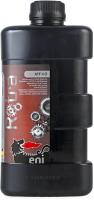 Трансмиссионное масло Eni Rotra ATF (1л) -
