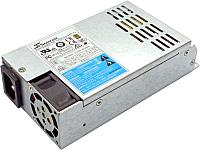 Блок питания для компьютера Seasonic SSP-300SUG -