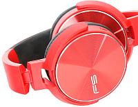 Беспроводные наушники Freestyle FH0917R (красный) -