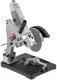 Стойка для электроинструмента Hammer Flex STB125 (525106) -