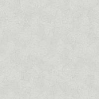 Обои Vimala Шиповник-2 4630 -