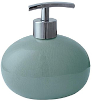 Дозатор жидкого мыла Splendid Crush LA-CRUSH-DOZOWN-MIE -