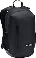 Рюкзак Under Armour Roland 1327793-001 (черный) -