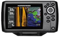 Эхолот Humminbird Helix 5X Chirp SI GPS G2 ACL / HB-Helix5XSIGPSG2 -