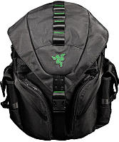 Рюкзак Razer Mercenary Backpack 17.3 (RC21-00800101-0000) -