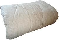 Одеяло Слуцкие пояса Стеганое (172х205) -