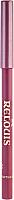 Карандаш для губ Relouis Контурный с витамином Е тон 06 -