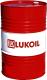 Моторное масло Лукойл Дизель M-10Г2к (216.5л) -