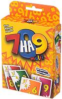 Настольная игра Magellan 7 на 9 multi / MAG09951 -