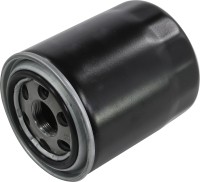 Масляный фильтр Hyundai/KIA 263304A001 -