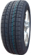Зимняя шина Grenlander Winter GL868 205/55R16 91H -