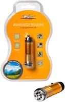 Ионизатор автомобильный Airline AAI-12-01 -