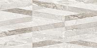 Декоративная плитка Golden Tile Marmo Milano Lines (300x600) -
