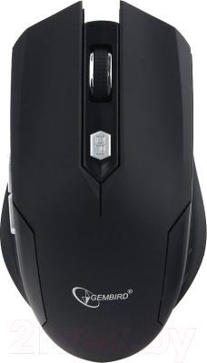 Мышь Gembird MUSW-240