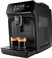 Кофемашина Philips EP1000/00 -