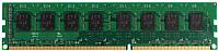 Оперативная память DDR3 Qumo QUM3U-8G1600C11R -