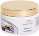 Маска для волос Mon Platin С минералами (250мл) -